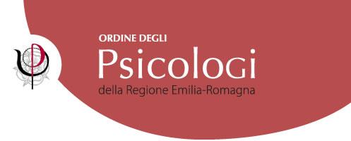 logo ordine-psicologi-emilia-romagna