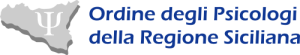 logo ordine psicologi regione sicilia