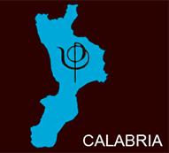 logo Ordine Psicologi Regione Calabria