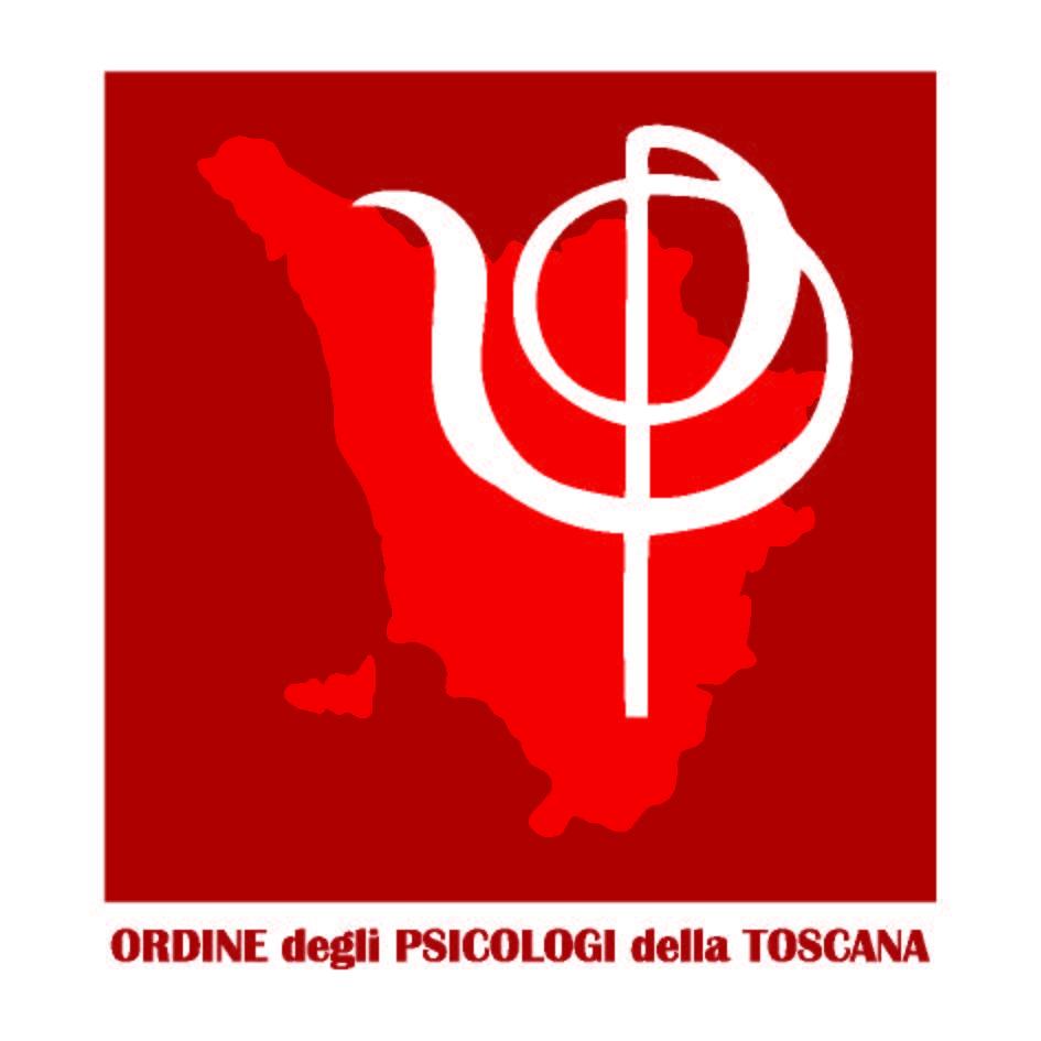 ordine psicologi regione toscana