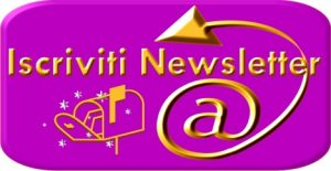 Newsletter dr. Paola Felici