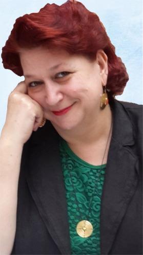 dott. Paola Felici
