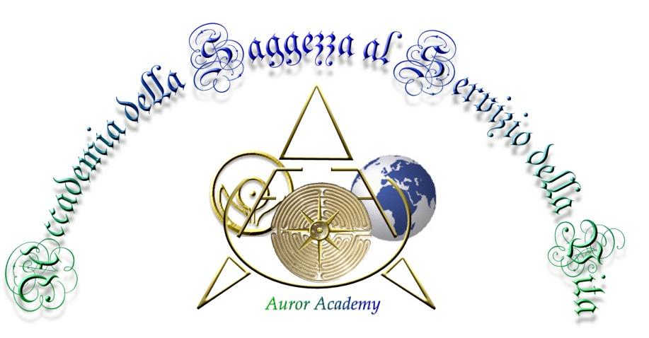 Academia della Saggezza al Servizio della Vital